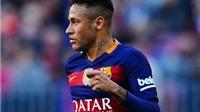 Neymar, Miranda dự Olympic Rio 2016, Brazil chờ Chelsea 'bật đèn xanh' cho Willian