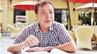'HLV Hữu Thắng nhận dẫn dắt ĐTQG lúc này là rất dũng cảm'