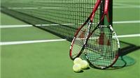 TIẾT LỘ: Hai tay vợt Top 20 dàn xếp tỷ số