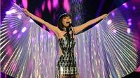 Châu Á – Thái Bình Dương sẽ có cuộc thi Eurovision Asia