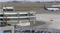 2 vụ nổ lớn ở sảnh chờ sân bay Brussels, 17 người đã chết, hơn 30 người bị thương