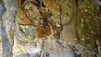 Nhà nguyện Sistine mở cửa lại sau 30 năm tu bổ