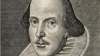 Hộp sọ của Shakespeare đã bị đánh cắp?