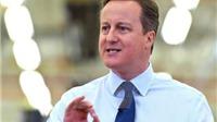 Thủ tướng Anh kêu gọi hợp lực đánh bại chủ nghĩa cực đoan