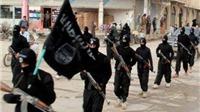 Ít nhất 400 tay súng được IS huấn luyện để tấn công châu Âu