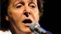 Huyền thoại Beatles Paul McCartney đóng 'Cướp biển Caribbe' cùng Johnny Depp