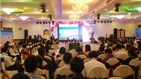 Hàng trăm doanh nghiệp hiến kế cho du lịch Đà Nẵng
