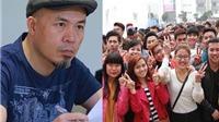 Nhạc sĩ Huy Tuấn: 'Hà Nội là điểm lý tưởng để tìm tài năng Vietnam Idol'