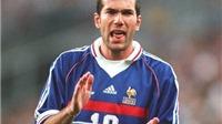 Ai là cầu thủ vĩ đại nhất Châu Âu trong lịch sử?