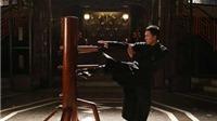 Gian lận của 'Diệp Vấn 3': Bóng đen bao phủ thị trường điện ảnh Trung Quốc
