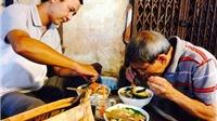 Ăn mỳ vằn thắn ngon nhất Hà Nội ở đâu?