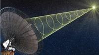 Mỹ tìm kiếm 'người ngoài hành tinh' trên 20.000 ngôi sao như thế nào?