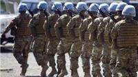 Lính Liên Hợp Quốc cũng bị tố cáo lạm dụng tình dục gần 100 trẻ em