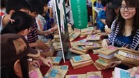 Khởi động Ngày Sách Việt Nam lần thứ 3