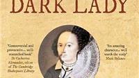 Kịch Shakespeare thực ra do một phụ nữ Do Thái chấp bút?