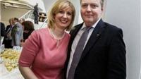 Diễn biến bất ngờ vụ 'Hồ sơ Panama': Thủ tướng Iceland đã từ chức