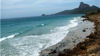Hoang sơ Côn Đảo
