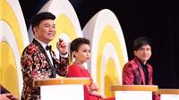 Thần tượng Bolero: Quang Linh bị 'cắt lời', khán giả 'đứng hình'