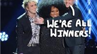 Những khoảnh khắc đáng nhớ nhất đêm chung kết 'American Idol' cuối cùng