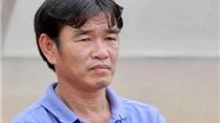 HLV Phan Thanh Hùng tin Hà Nội T&T sẽ sớm 'trở lại'