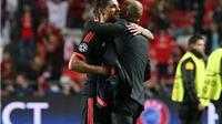 Xabi Alonso: 'Bayern sẽ vô địch Champions League làm quà chia tay Guardiola'