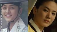 VIDEO: Cặp đôi 'Hậu duệ mặt trời' gặp nhau từ kiếp trước
