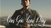Nguyễn Hồng Ân hát Anh Bằng