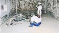 Ngắm Côn Đảo xưa và nay qua 55 bức ảnh