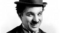Khánh thành bảo tàng kỳ lạ về vua hề Charlie Chaplin