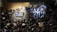 100 năm giải Pulitzer: Chờ đợi công bố các giải thưởng năm 2016