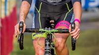 Phương pháp mới phát hiện 'doping cơ khí' trong đua xe