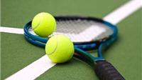 Tennis 20/4: Trọng tài tennis bị 'nghỉ việc' 10 năm. Nishikori khẳng định mình tại Barcelona