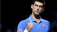 Tennis ngày 21/4: Nadal, Nishikori vào vòng 3 Barcelona Open. Djokovic chơi nghiêm túc ở Olympic