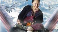 Phim Trung Quốc giở chiêu bài từ thiện để gian lận doanh thu phòng vé?