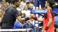 Barcelona Open 2016: Nadal và món nợ mang tên Fognini