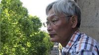Đạo diễn phim tài liệu Đào Thanh Tùng qua đời trước ngày được bổ nhiệm