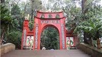 Tour Nghĩa Lộ-Tú Lệ-Mù Cang Chải-Sapa-Điện Biên-Sơn La-Mộc Châu-Mai Châu: Kỳ vỹ núi rừng Tây Bắc