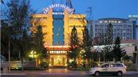 Đi Vũng Tàu nên ở khách sạn nào?