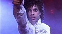 Nghi án Prince bị bác sĩ từng ngộ sát Michael Jackson kê thuốc
