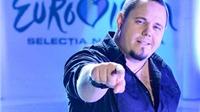 Rumania chính thức bị loại khỏi cuộc thi Eurovision 2016