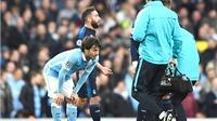 Mất Silva, Man City thắng Real bằng 'niềm tin'?