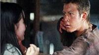 Trần Quán Hy trở lại phim trường sau 8 năm kể từ bê bối ảnh sex