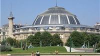 Paris sẽ có bảo tàng trưng bày bộ sưu tập nghệ thuật hàng đầu thế giới