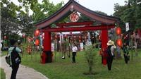 Festival Huế 2016 trước giờ G