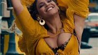 Beyonce làm nên lịch sử âm nhạc với album mới 'Lemonade'