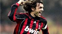 TIẾT LỘ: Huyền thoại Paolo Maldini sắp trở về AC Milan