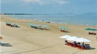 Thư cuối tuần: Từ những bãi biển giống chợ tạm, hãy nhìn về Vũng Tàu