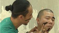 12h trưa nay trên VTV3: Phạm Anh Khoa có 'phá' 'Bố ơi mình đi đâu thế?'