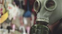 VIDEO: Sao Việt cảnh báo vấn nạn ô nhiễm môi trường