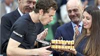 Roland Garros - Còn 5 ngày: Djokovic ngại đối thủ nào nhất?